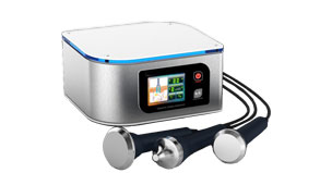 ULTRASONIC BEAUTY MACHINE