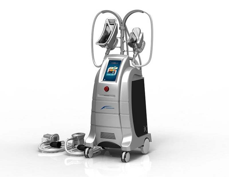 cryolipolysis